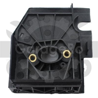 Adaptor carburator drujba Husqvarna 136, 137, 141, 142