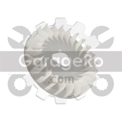 Fulie volanta Honda GX 140, GX 160, GX 200