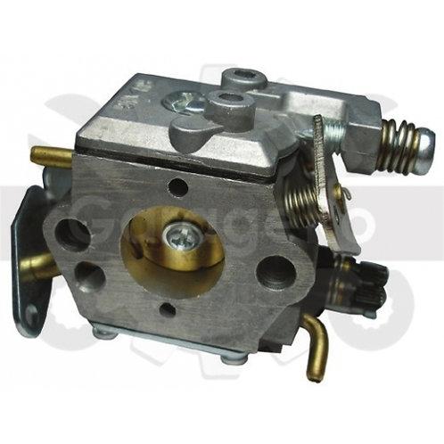 Carburator drujba compatibil Partner 351, 352, 370, 371, 390, 420