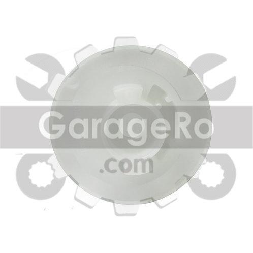 Fulie demaror motocoasa Stihl FS85, FS80, FS75