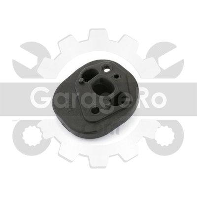 Adaptor carburator drujba Partner