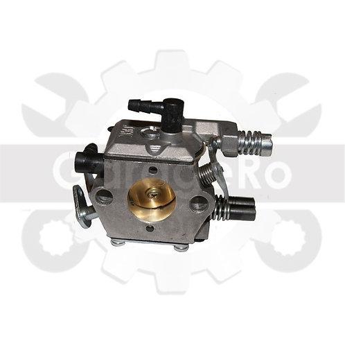 Carburator drujba chinezeasca 4500-5200