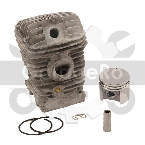 Kit cilindru drujba compatibil pentru modele Stihl MS230, 023