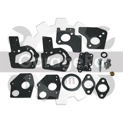 Kit reparatie carburator Briggs Stratton 3-5HP