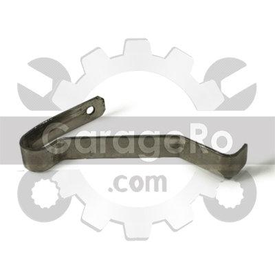 Arc intrerupator drujba compatibil pentru modelele STIHL MS 290, MS 310, MS 390, 029, 039