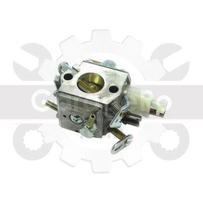Carburator drujba EFCO 147, 152 / OLEO MAC 947, 952