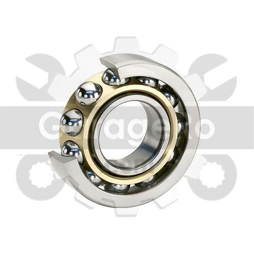 Rulment ambielaj drujba Stihl MS 170 - MS 180, 017-018 SKF - C3