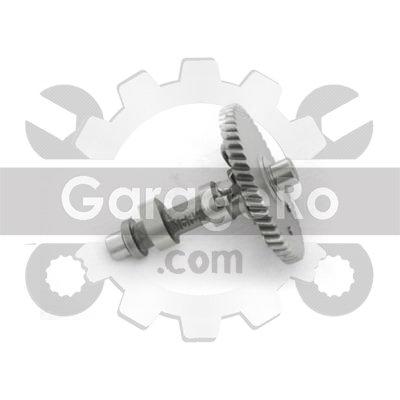 Axa came generator / motopompa Honda GX160 / 5.5hp (plastic)