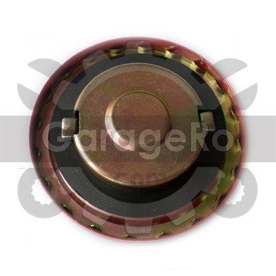 Buson metal generator / motocultor / motosapa / motopompa
