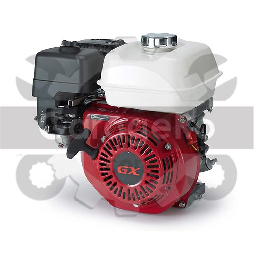 Motor generator / motopompa / motocultor 5.5 CP