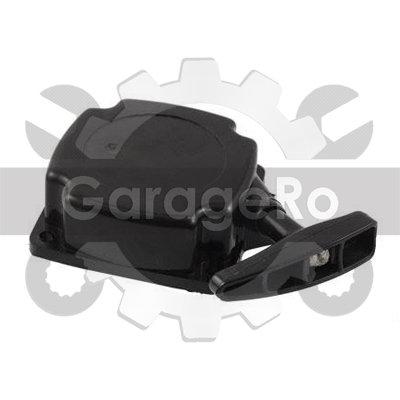 Demaror complet motocoasa chinezeasca (nr. 1)