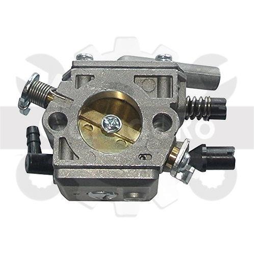 Carburator drujba Stihl 038, MS 380 Cal II