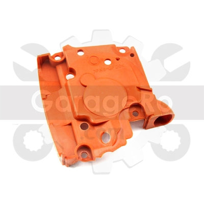 Adaptor carburator drujba Husqvarna 362, 365, 371, 372