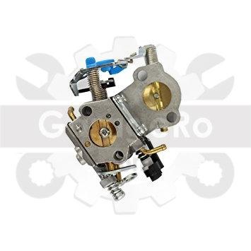 Carburator drujba Husqvarna 460 ZAMA