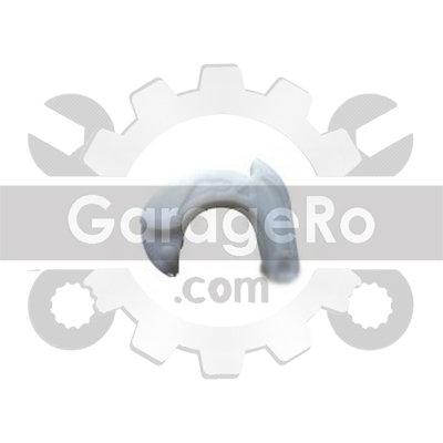 Clichet demaror generator chinezesc 2 timpi (Yamaha ET950, ET650)