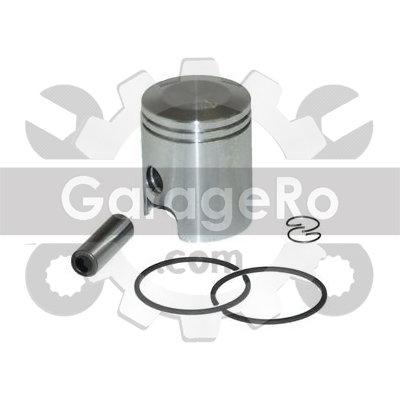 Piston Wacker WM80, BS600, BS650 etc (mai compactor)