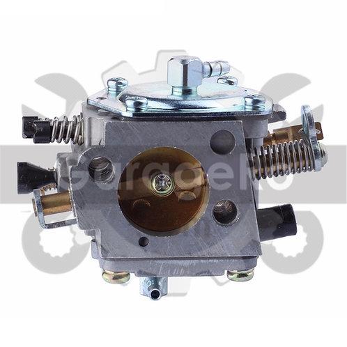 Carburator masina de taiat beton Stihl TS400, TS460