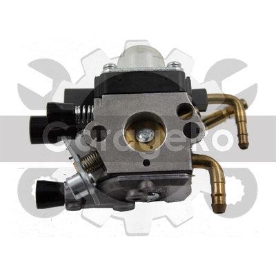 Carburator motocoasa Stihl HS81, HS81R, HS81RC, HS81T, HS86, HS86R, HS86T