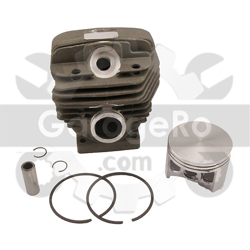 Kit cilindru drujba Stihl MS650, MS660 Taiwan