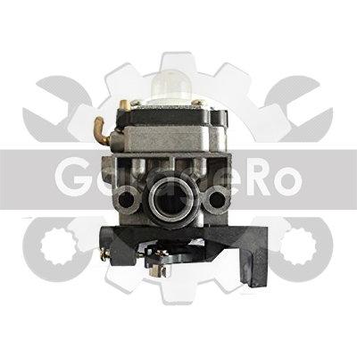 Carburator compatibil HONDA GX 35, STIHL 25-2