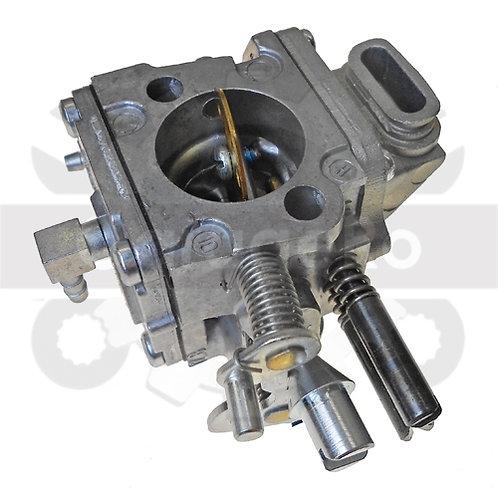 Carburator drujba Stihl 066, MS 660 ORIGINAL