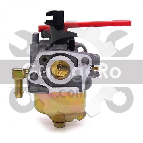Carburator compatibil MTD Troy Bilt 751-10956