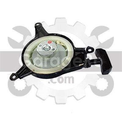 Demaror motosapa Honda GXV 120, GXV 140, GXV 160 / MTD THORX 35