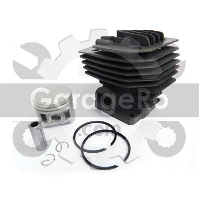 Cilindru motocoasa STIHL FS280