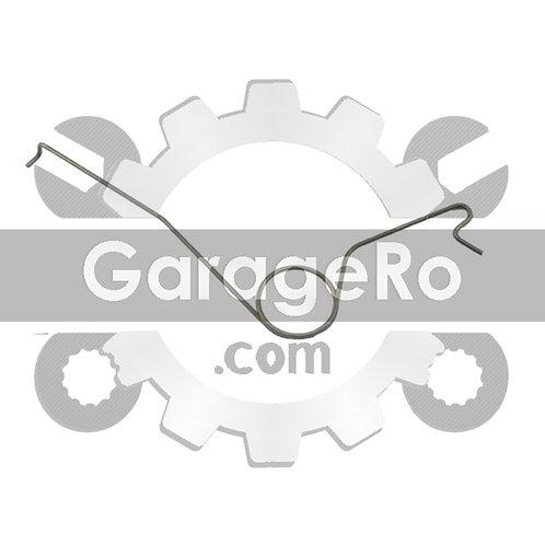 Arc acceleratie Husqvarna 362, 365, 371, 372