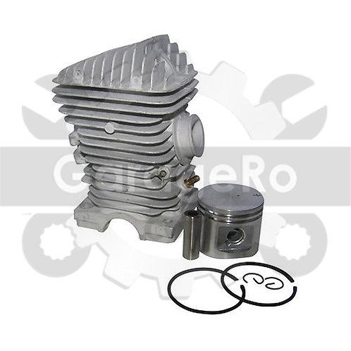 Set motor drujba compatibil Stihl MS 210, 021