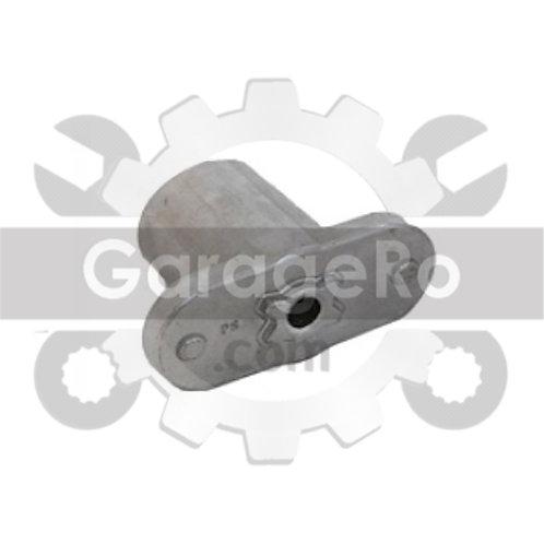 Suport cutit masina tuns iarba MTD Silver 530K, Pro 7053, YM6021 SPK, SP 53 CWH,