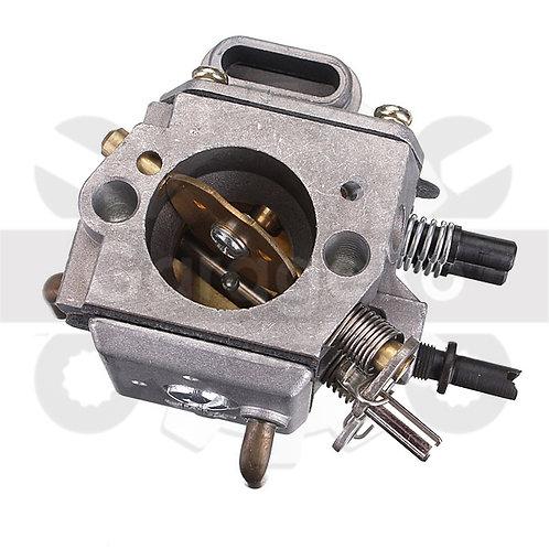 Carburator drujba Stihl 029, 039, MS 290, MS 310, MS 390