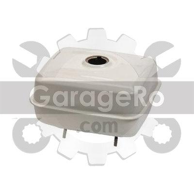 Rezervor compatibil HONDA GX 240, 270, 340, 390