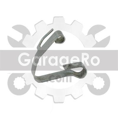 Arc intrerupator compatibil pentru drujba STIHL MS 240 MS 260, MS 340 MS 360, 024, 026, 034, 036.