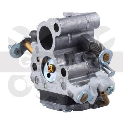 Carburator drujba Husqvarna 435, 440