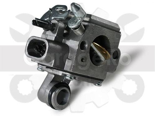 Carburator drujba STIHL MS 341, MS 361