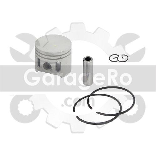 Piston complet drujba Stihl 028WB (44 mm )