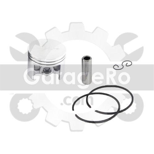 Piston complet drujba Stihl MS 380, 038 AIP