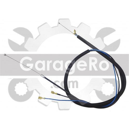 Cablu acceleratie motocoasa pentruStihl FS55