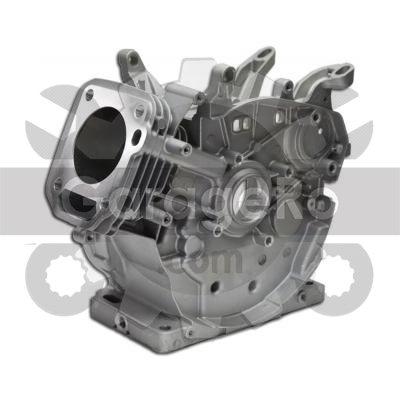 Bloc motor Honda GX 270
