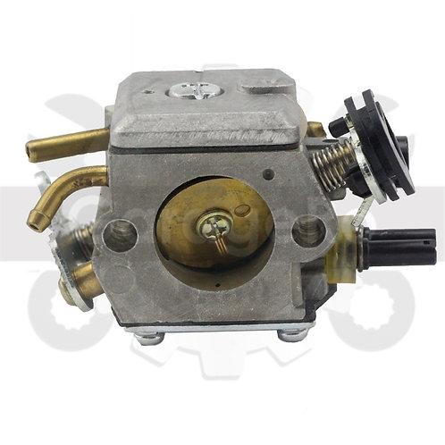 Carburator drujba Husqvarna 362, 365, 371, 372