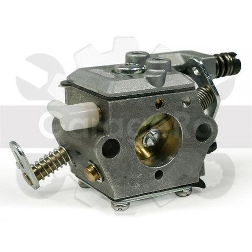 Carburator drujba Stihl 021, 023, 025, MS 210, MS 230, MS 250 Tillotson