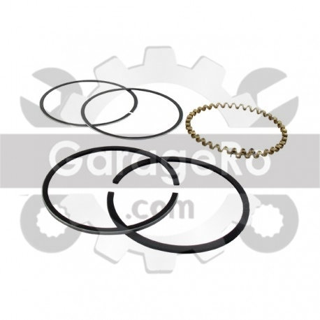 Segmenti generator BRIGGS&STRATTON 100200, 100900