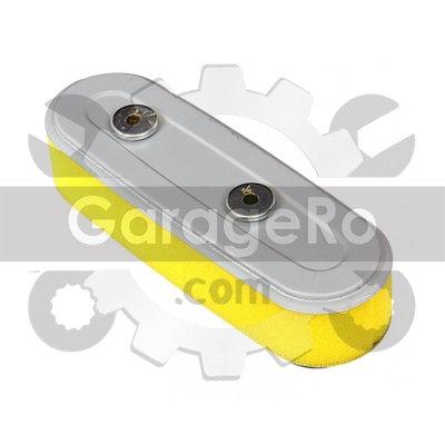 Cartus filtru aer generator HONDA GXV160