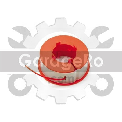 Mosor cu fir trimmer electrica Bosch PRT 280