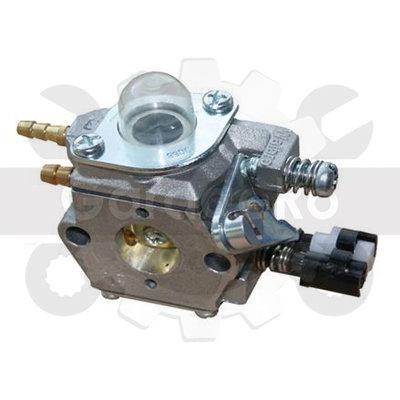 Carburator drujba OLEO MAC 730, 735, 740 WALBRO