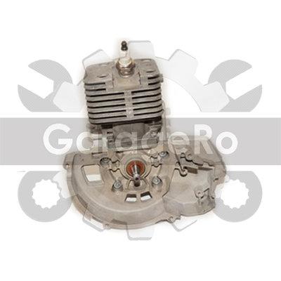 Motor complet motocoasa STIHL FS 120 200 250 300 350 (35mm)