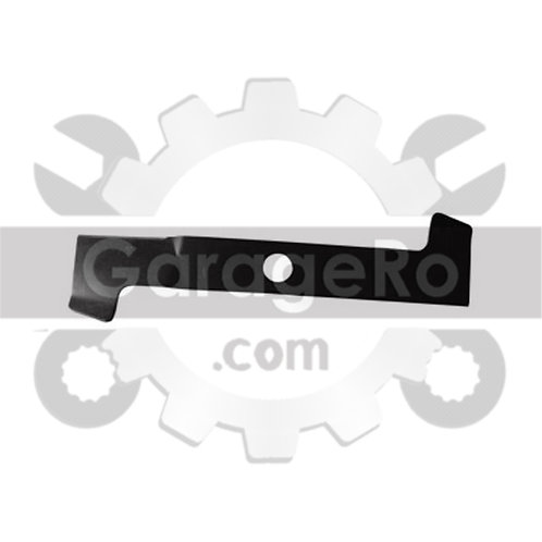 """Cutit masina tuns iarba MTD 18"""", 46 E, 45E, 46E OK, BEM 1500"""