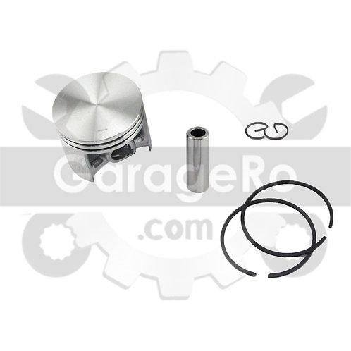 Piston complet drujba Stihl MS 440, 044 (bolt 12mm) Cal II