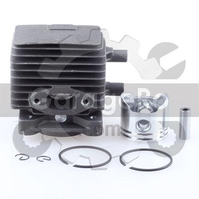Cilindru motocoasa Stihl FS75 FS80 FS85 (cal. 1)